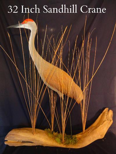 Favorite Heron Sculptures and Pelican Art Sculptures For Sale Florida | Rod  IX18